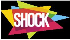 logo-shock