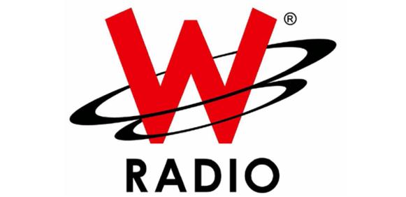 logo-w-radio