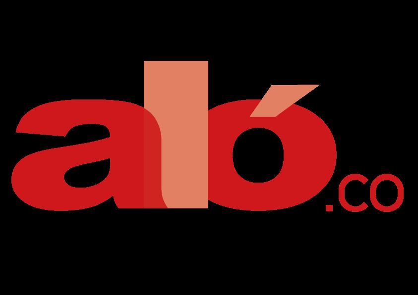 logo_alo-01