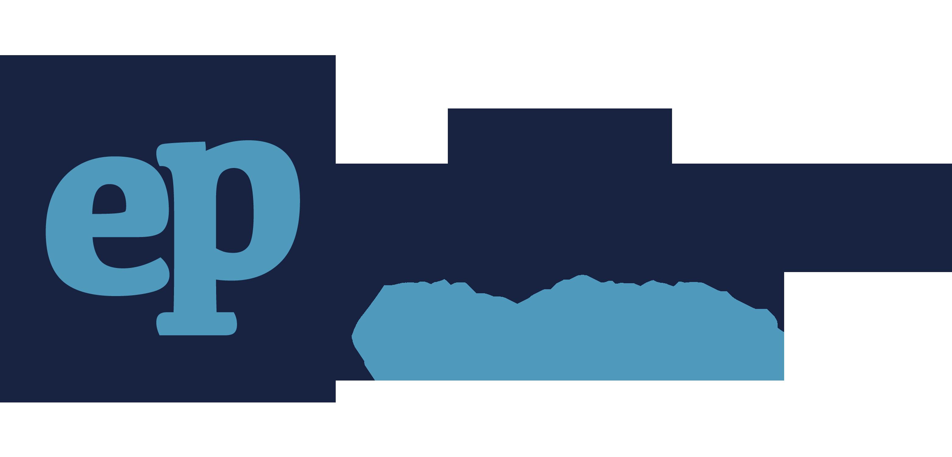 ELPLANETA.CO