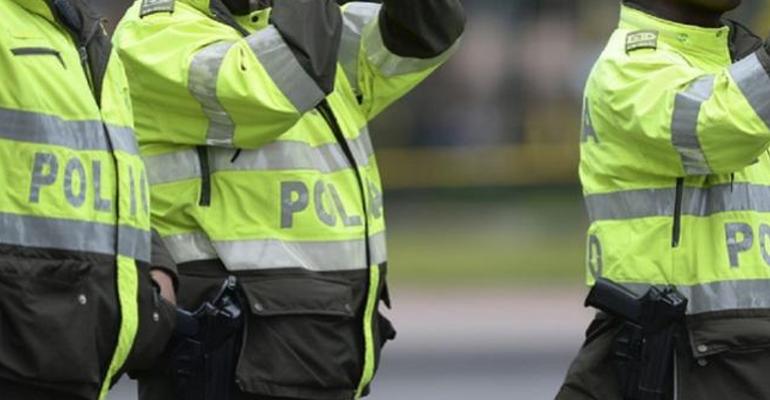 Otro patrullero de la Policía fue asesinado en el Meta.